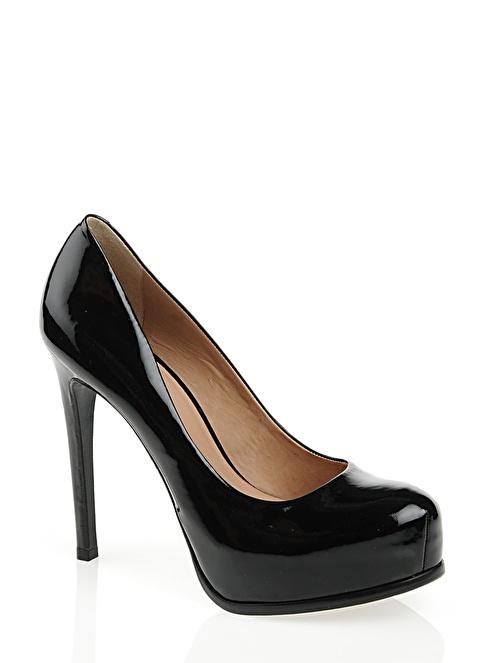 Pour La Victoire Ayakkabı Siyah